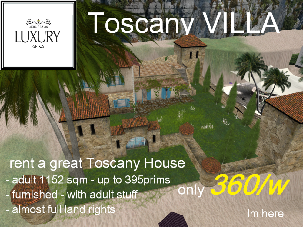 Toscany_Crossbrook_001.png