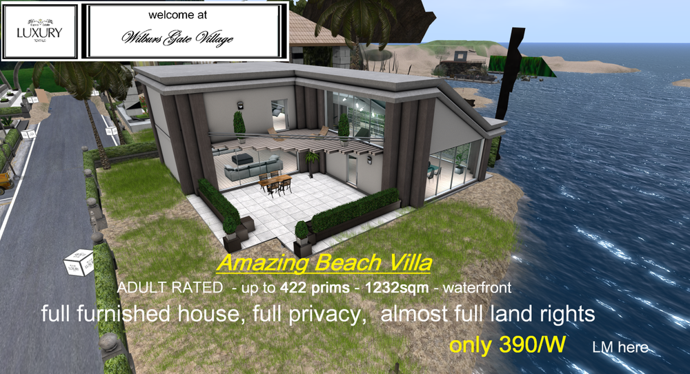 WBG_BeachVilla_Lot5_001_HD.png