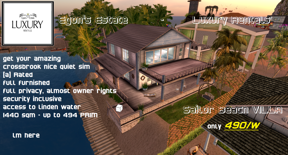 crossbrook_sailor_beach_villa_001_HD.png