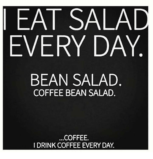 eat-salad-every-day-bean-salad-coffee-bean-salad-coffee-14900271.png