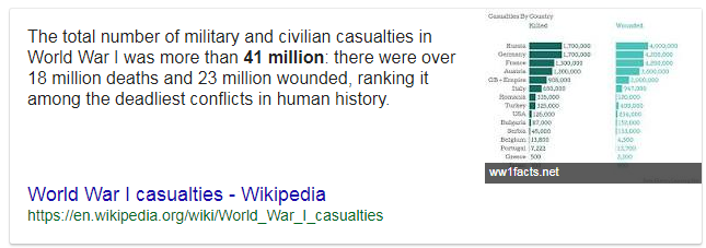 ww1casualties.PNG.9ad3115e504045810622d838b99eb491.PNG