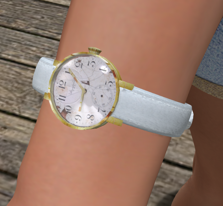 my prim watch.png