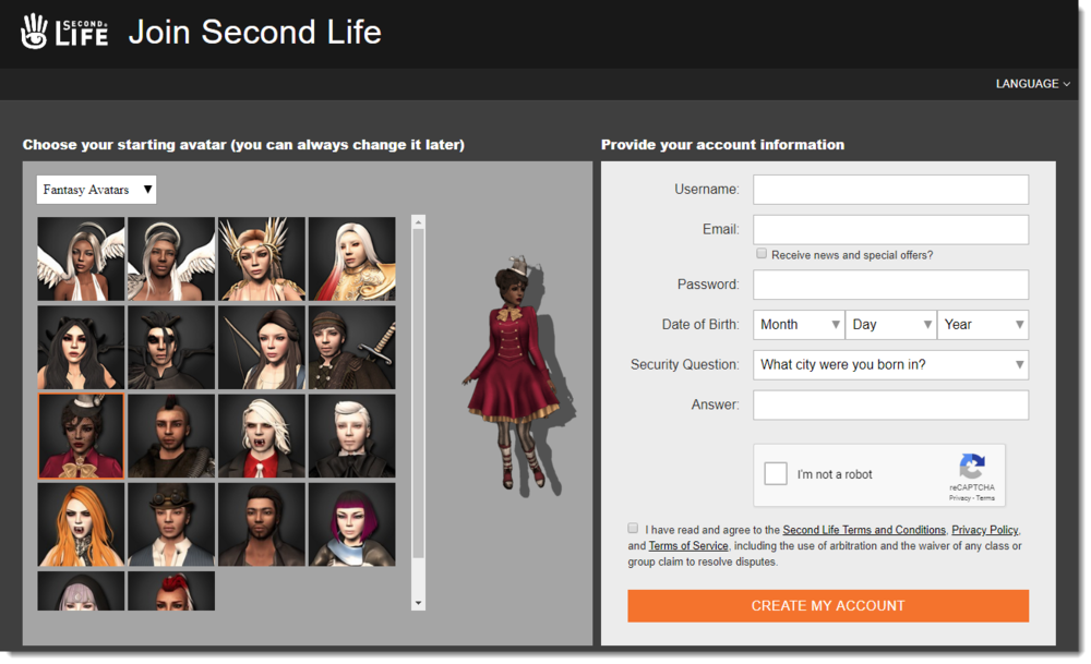 join second life.png