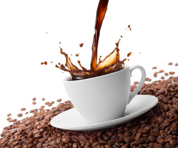 270202-coffee-splash.jpg