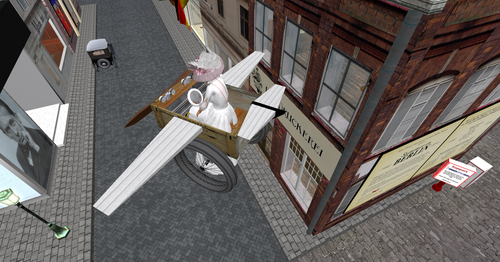 444215196_BoxAirplane_007.thumb.png.f5ecf348df84c40a781ae98a50fcf440.png