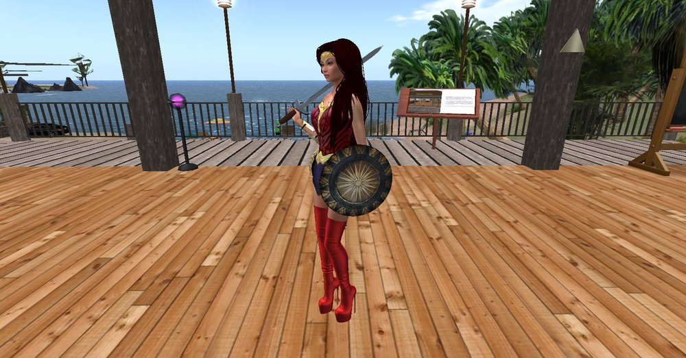 secondlife 03.jpg