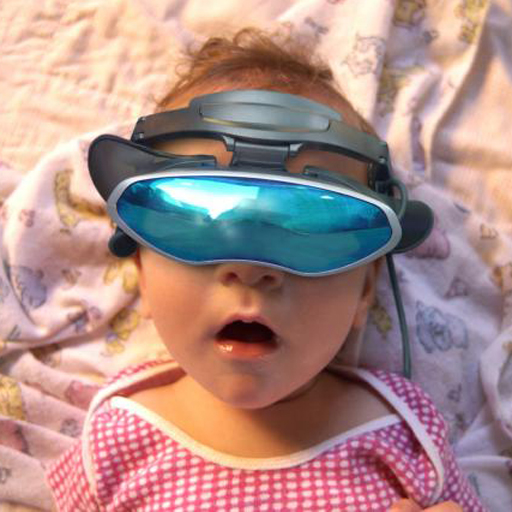 Baby With Headset 512.jpg