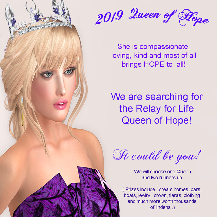 2019 Queen of Hope Search 2.png