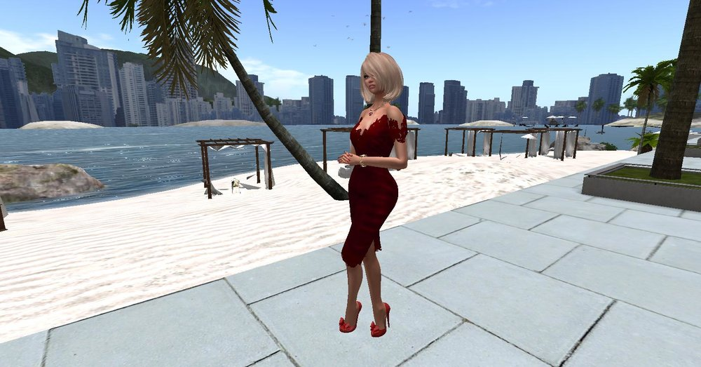 secondlife 07.jpg