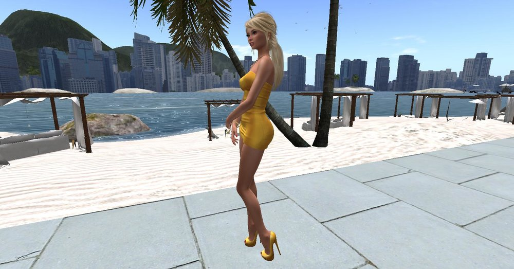 secondlife 08.jpg