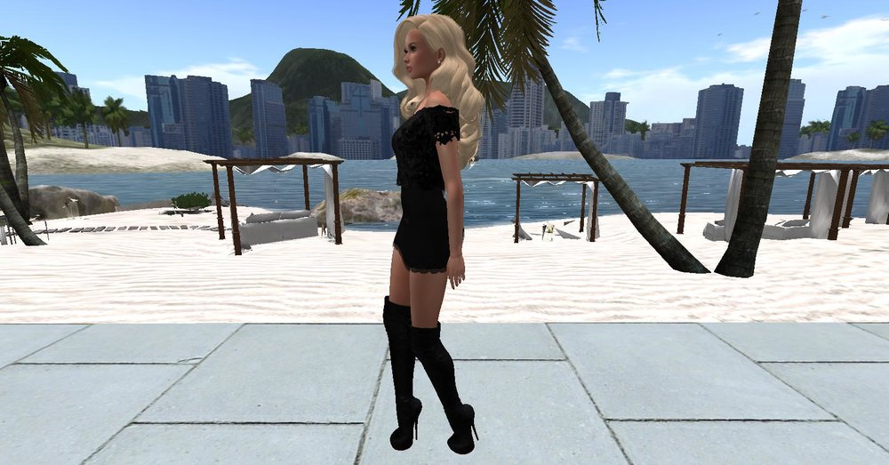 secondlife 09.jpg
