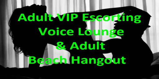 sex appeal voice escorting lounge.png