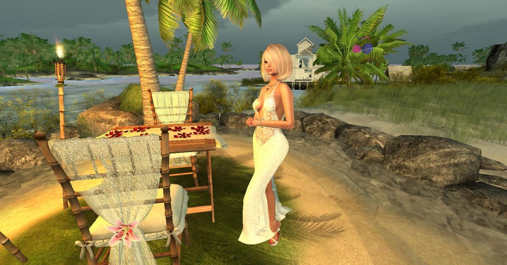 secondlife 14.jpg