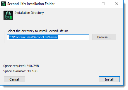SL installation directory.png