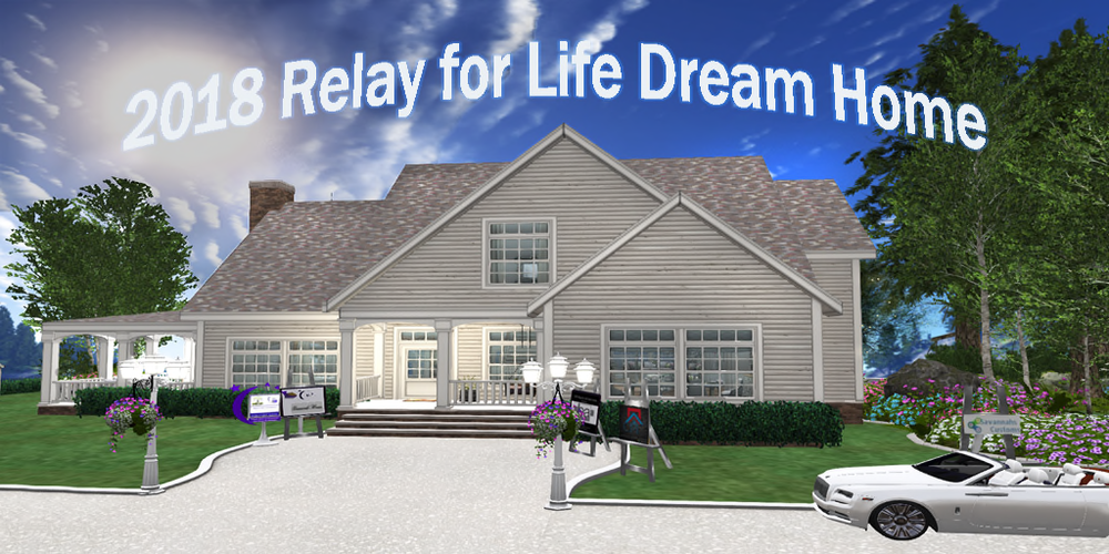 For Relay for Life Dream Home Exterior.png