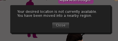 location not available.PNG