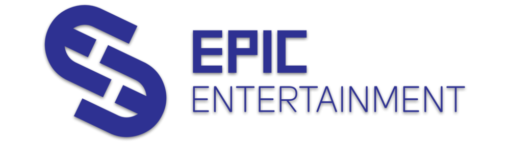 EpicEntertainmentForum.thumb.png.d04725cbc7dd684be5c976df6a379226.png