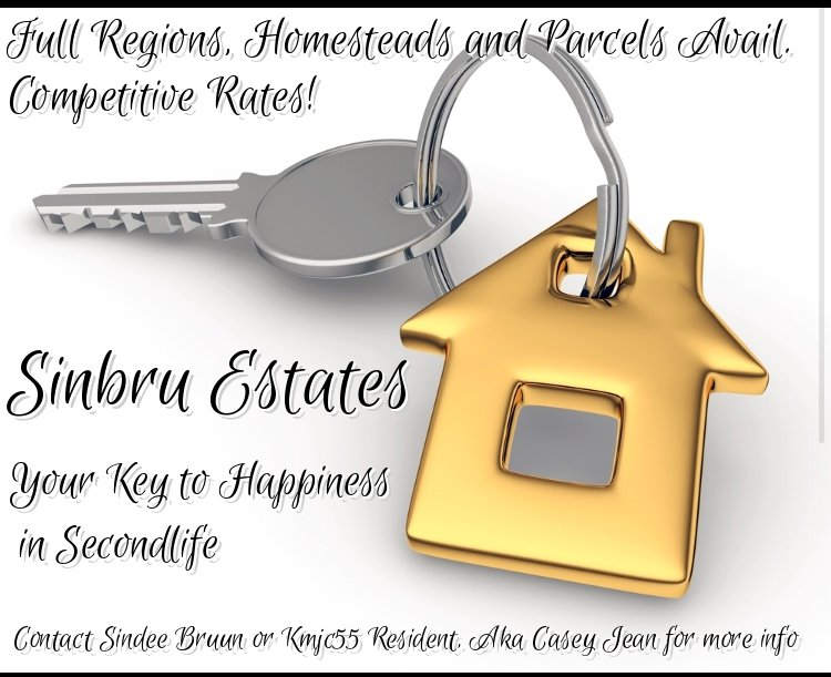 New_Sinbru_Estates.jpg.3689b7e99cad7f4c2cc40a8bef69be6d.jpg