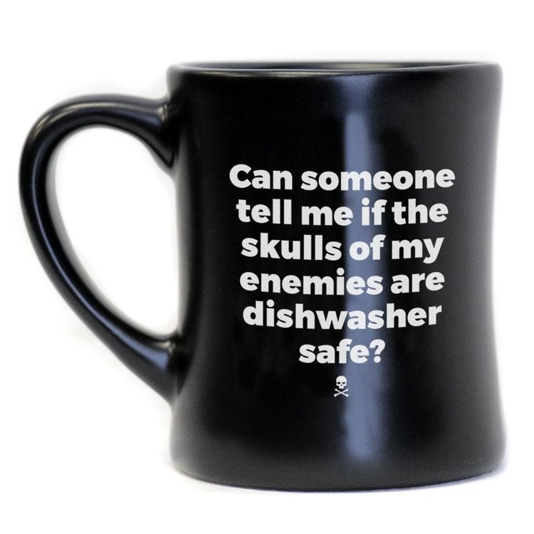 death_wish_coffee_skulls_of_enemies_1024x1024.thumb.jpg.bccb1ab937d1575d4999b959fa99e77f.jpg