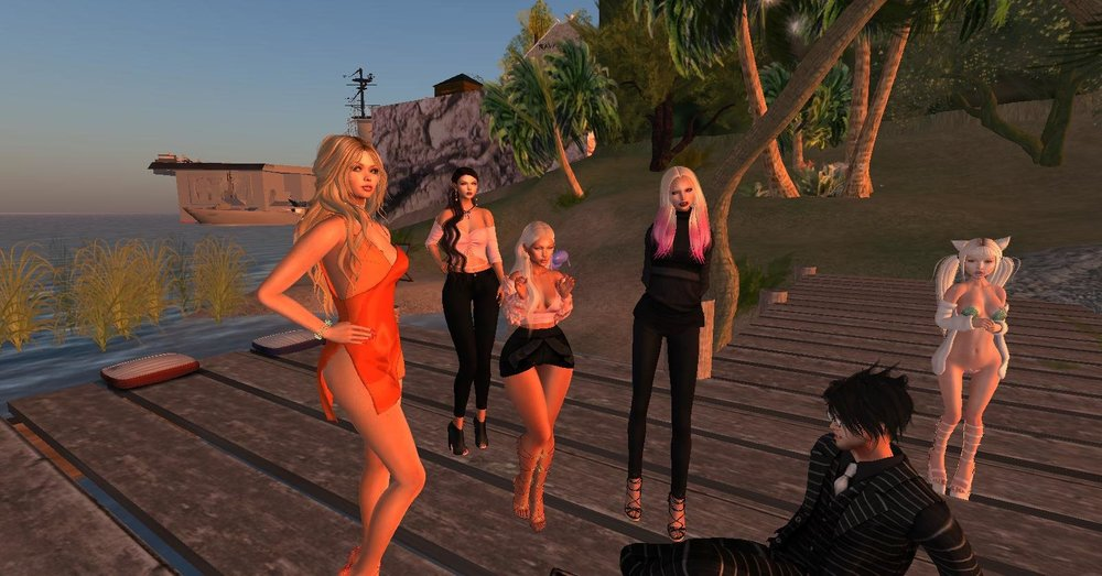 secondlife 59.jpg