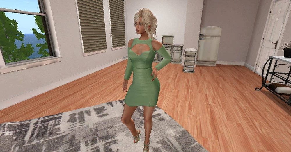 secondlife 78.jpg