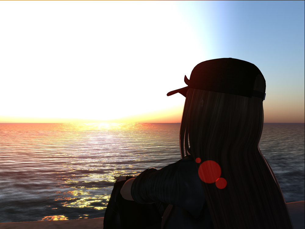 sunset (1).png