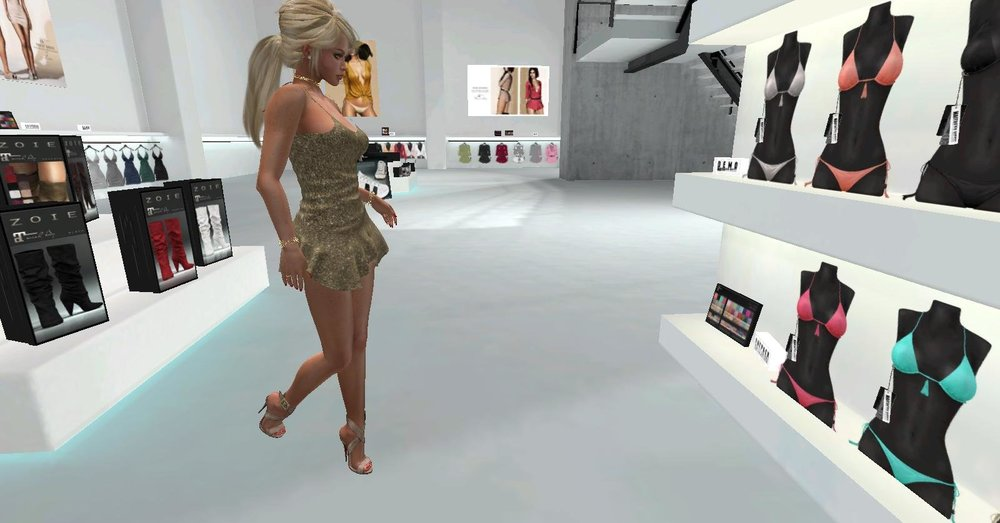 secondlife 86.jpg