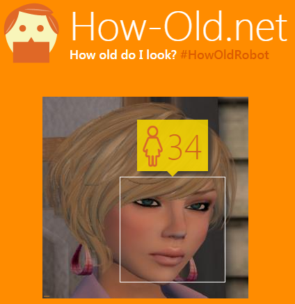how old.PNG