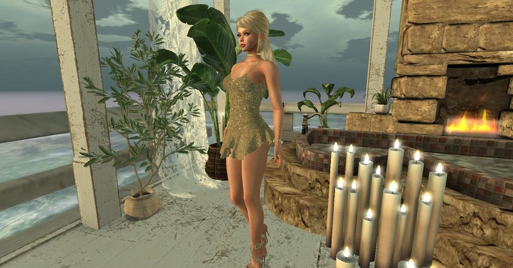 secondlife 82.jpg