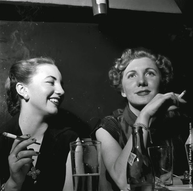 Women and Cigarettes, ca. 1950s (15).jpg