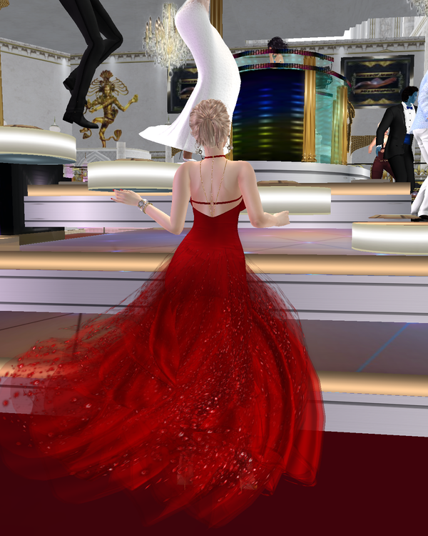 red dress_003.png