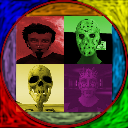 Group (Scaled in Color).png