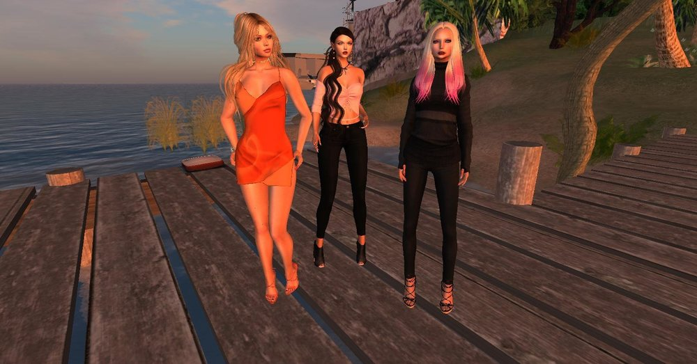 secondlife 56.jpg