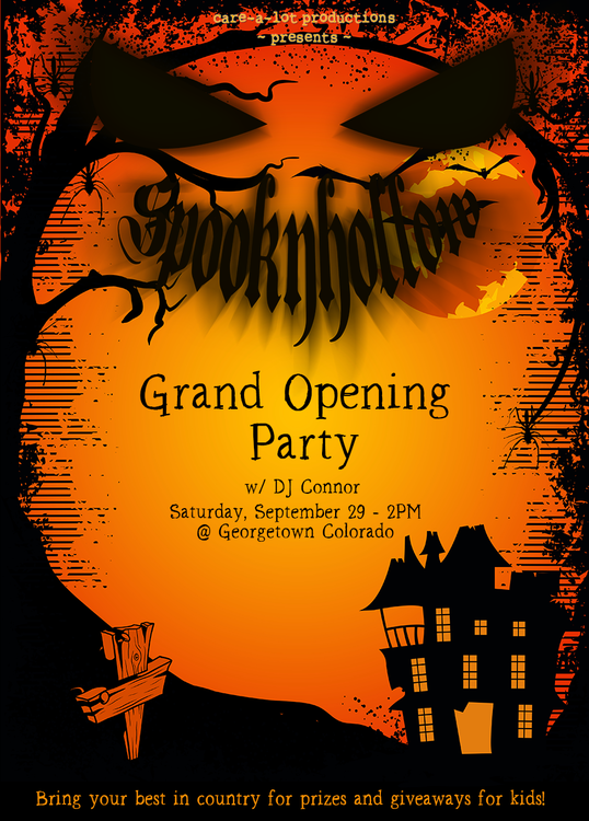grand-opening-party.png