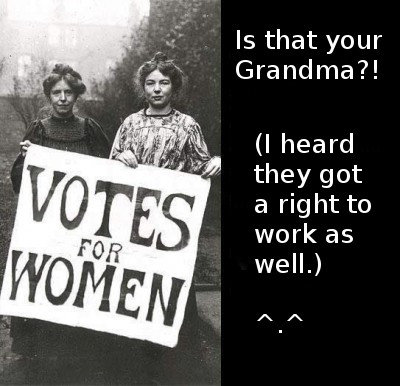 "womens-right-to-vote_""Is that your Grandma?!"".jpg"