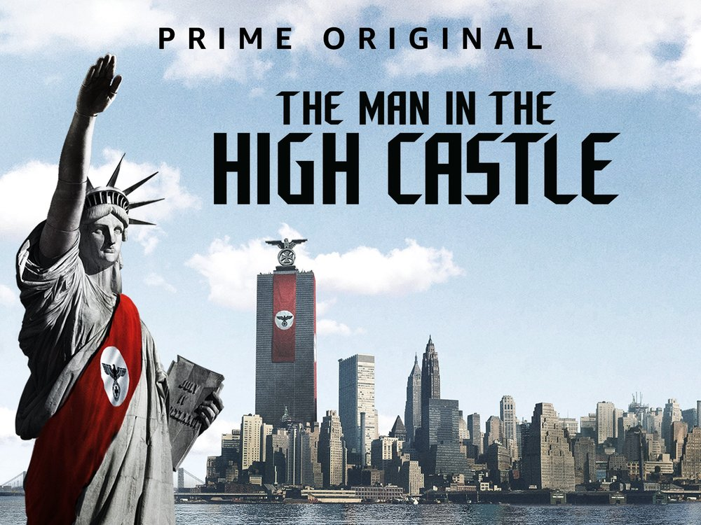 Man in the High Castle.jpg