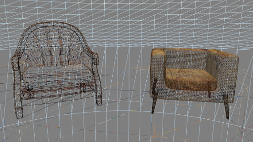 661545397_Chairsinwireframe512.png.48041cb1ec75b11a24459f7703ed3501.png