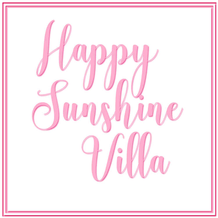 Happy Sunshine Villa Logo.png
