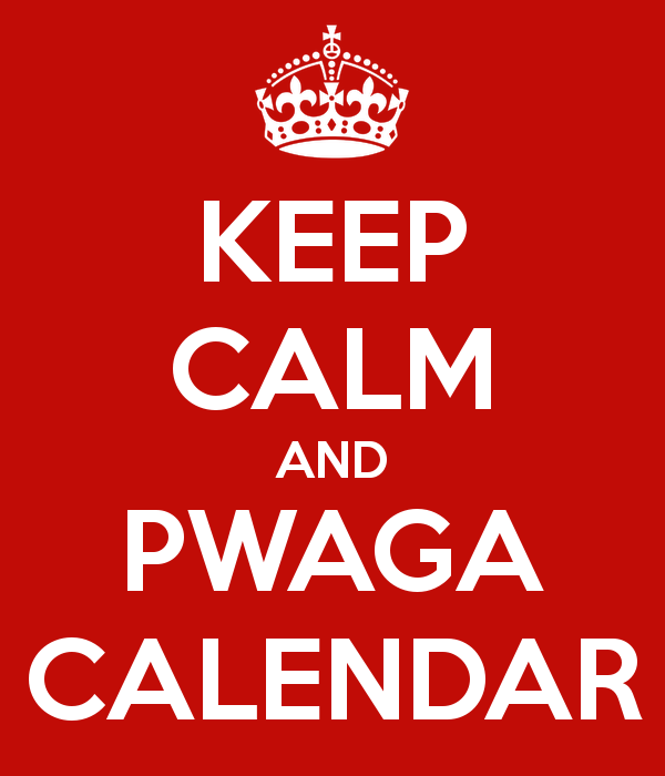keep-calm-and-pwaga-calendar.jpg.8adbbdb326d125b865f1440b8967b216.jpg