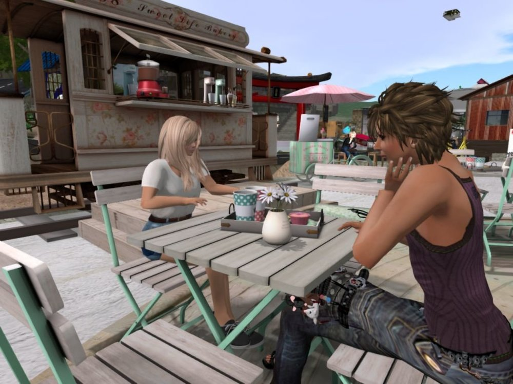 satori-mainsatori-second-life_08.jpg