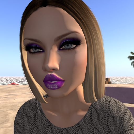 Snapshot _ Booty's Beauty ~ Makeup Appliers & More, Midnight Ra.png