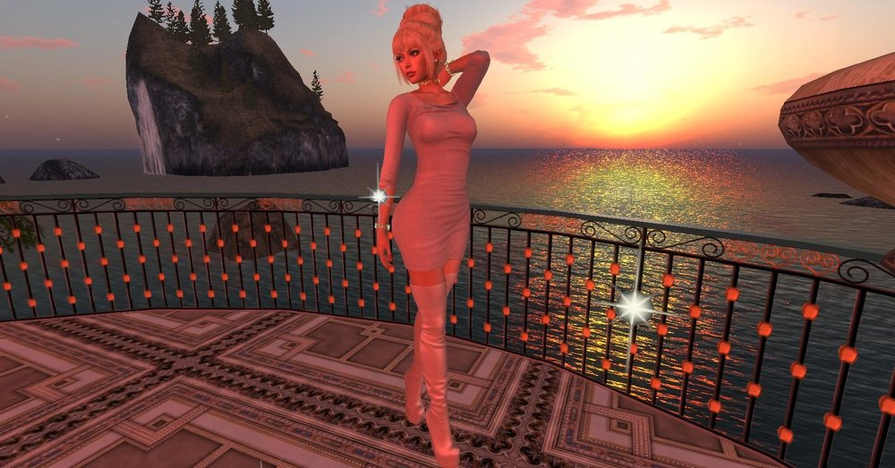 secondlife 02.jpg