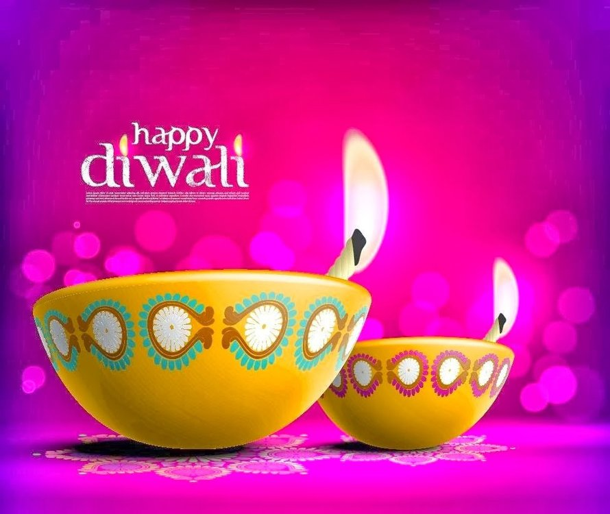 1522089995_HappyDiwali2014Wallpapers.thumb.jpg.ba92b1e3d4efd47778148045f7d165a3.jpg