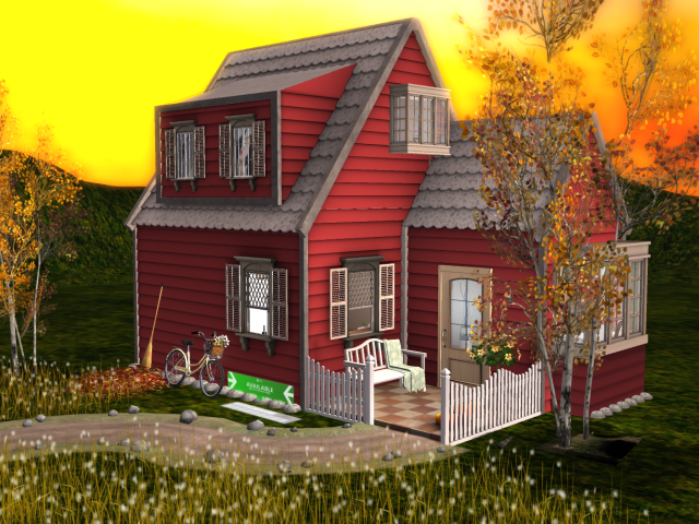 Autumn Cottage_001.png