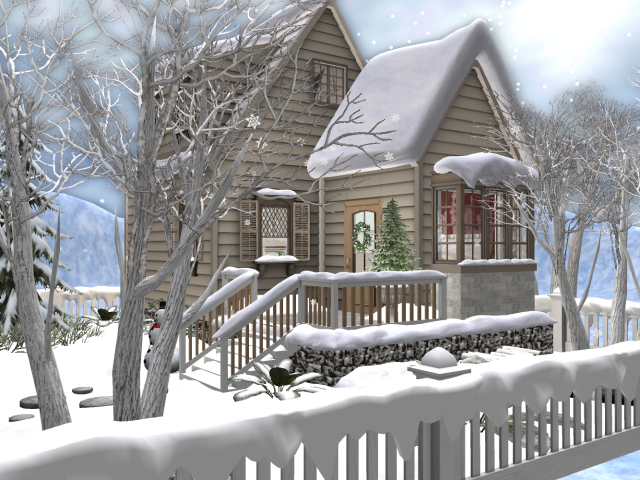 Winter Cottage_002.png