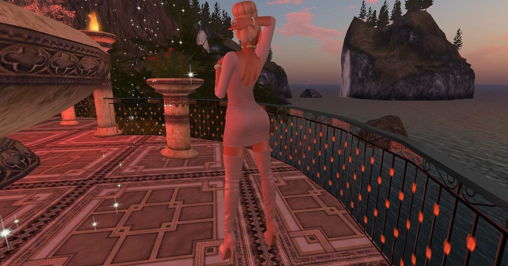 secondlife 01.jpg