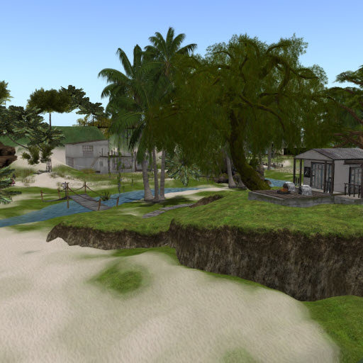 Snapshot _ ~~~~~~~~~~LOT 1 - 65536 SQM 5000 PRIMS $6500 WEEKLY .jpg