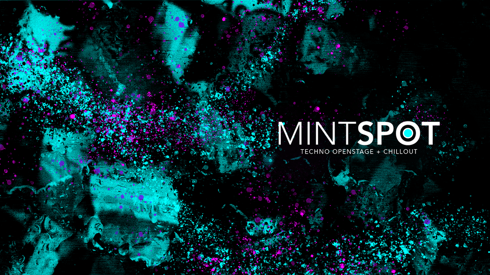 Mintspot Sign 2.png