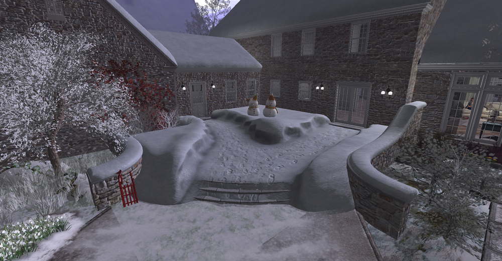 Snow backyard_001.png