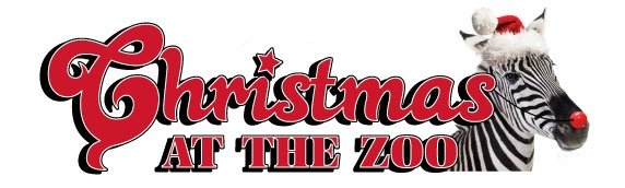 Christmas_at_the_Zoo_Logo.jpg.f4d4062cb63fe916b752188f34c5c9a9.jpg
